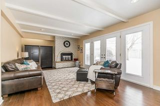 Photo 6: 22 Glenforest Road: Orangeville House (Sidesplit 4) for sale : MLS®# W5136445