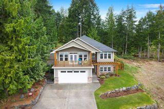 Photo 2: 3130 Klanawa Cres in : CV Courtenay East House for sale (Comox Valley)  : MLS®# 874709