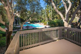 Photo 19: MISSION VALLEY Condo for sale : 1 bedrooms : 6314 Friars Rd #112 in San Diego