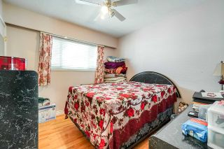 Photo 5: 1437 E 63RD Avenue in Vancouver: Fraserview VE House for sale (Vancouver East)  : MLS®# R2426997