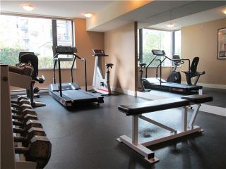 """Photo 18: 217 3588 CROWLEY Drive in Vancouver: Collingwood VE Condo for sale in """"NEXUS"""" (Vancouver East)  : MLS®# V1028847"""