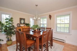 Photo 12: 235 Capilano Drive in Windsor Junction: 30-Waverley, Fall River, Oakfield Residential for sale (Halifax-Dartmouth)  : MLS®# 202008873
