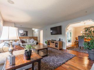 Photo 16: 802 Terrien Way in PARKSVILLE: PQ Parksville House for sale (Parksville/Qualicum)  : MLS®# 832069