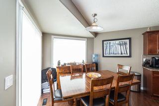 Photo 17: 8407 SLOANE Crescent in Edmonton: Zone 14 House for sale : MLS®# E4256612