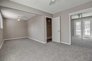 Photo 18: 187 Deerview Way SE in Calgary: Deer Ridge Semi Detached for sale : MLS®# A1096188