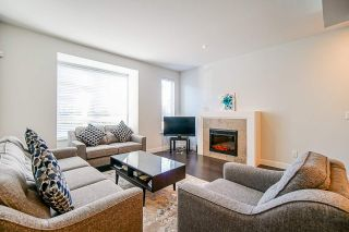 """Photo 14: 27 5888 144 Street in Surrey: Sullivan Station Townhouse for sale in """"One 44"""" : MLS®# R2536039"""
