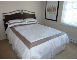 Photo 8: # 48 101 FRASER ST in Port Moody: Condo for sale : MLS®# V776335