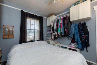 Photo 11: 4734 Mar St in : PA Alberni Valley House for sale (Port Alberni)  : MLS®# 868679