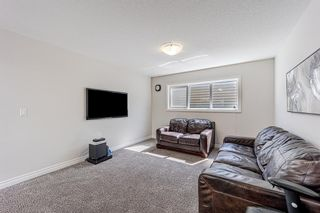 Photo 19: 144 Nolanhurst Heights NW in Calgary: Nolan Hill Detached for sale : MLS®# A1121573