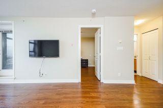 "Photo 14: 2201 5380 OBEN Street in Vancouver: Collingwood VE Condo for sale in ""URBA"" (Vancouver East)  : MLS®# R2547482"