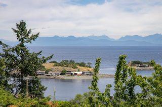 Photo 7: 3738 Overlook Dr in Nanaimo: Na Hammond Bay House for sale : MLS®# 881944