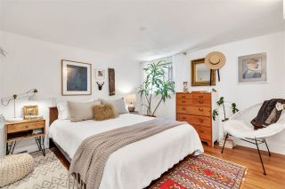Photo 16: 3406 W 26TH Avenue in Vancouver: Dunbar House for sale (Vancouver West)  : MLS®# R2477809
