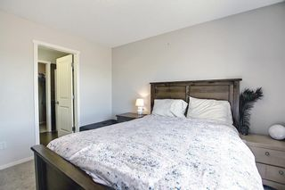 Photo 20: 2304 125 Panatella Way NW in Calgary: Panorama Hills Row/Townhouse for sale : MLS®# A1121817
