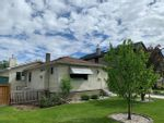 Main Photo: 1536 18 Avenue NW in Calgary: Capitol Hill Detached for sale : MLS®# A1051249