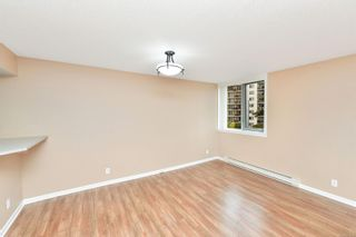Photo 15: 306 325 Maitland St in : VW Victoria West Condo for sale (Victoria West)  : MLS®# 877935