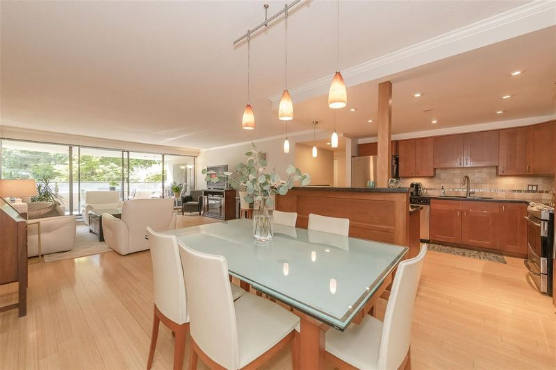 FEATURED LISTING: 35 - 1425 LAMEY'S MILL Road Vancouver