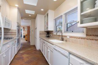 Photo 11: KENSINGTON House for sale : 3 bedrooms : 4124 Norfolk Terrace in San Diego