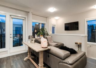 Photo 10: 1 71 34 Avenue SW in Calgary: Parkhill Row/Townhouse for sale : MLS®# A1142170