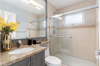 Photo 19: 3848 W 17TH Avenue in Vancouver: Dunbar House for sale (Vancouver West)  : MLS®# R2585579