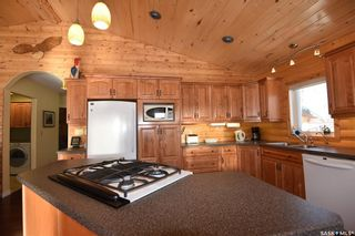 Photo 7: 1405 first Place in Tobin Lake: Residential for sale : MLS®# SK846369