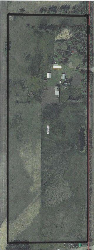 Photo 37: 26101 Twp 490: Rural Leduc County House for sale : MLS®# E4261133