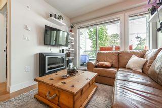Photo 3: 202 1615 Bay St in : Vi Fernwood Condo for sale (Victoria)  : MLS®# 876149