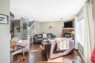 Photo 9: 105 Stonegate Place NW: Airdrie Detached for sale : MLS®# A1078446
