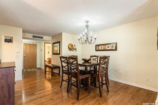 Photo 6: 208 2242 Cornwall Street in Regina: Transition Area Residential for sale : MLS®# SK849118
