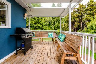 Photo 17: 2425 CAPE HORN Avenue in Coquitlam: Cape Horn House for sale : MLS®# R2370024