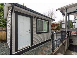 """Photo 20: 21656 91 Avenue in Langley: Walnut Grove House for sale in """"Madison Park"""" : MLS®# R2441594"""