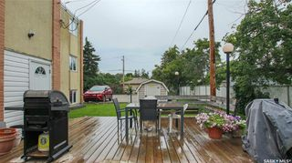 Photo 25: 5 6 NEILL Place in Regina: Douglas Place Residential for sale : MLS®# SK840076