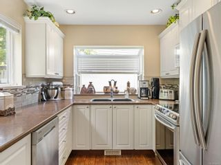 Photo 3: 3389 Mariposa Dr in : Na Departure Bay Row/Townhouse for sale (Nanaimo)  : MLS®# 878862