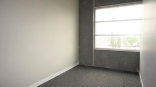 Photo 24: 102 108 PROVINCIAL Avenue: Sherwood Park Industrial for sale or lease : MLS®# E4260823