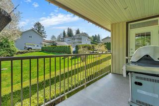 Photo 29: 13719 114 Avenue in Surrey: Bolivar Heights House for sale (North Surrey)  : MLS®# R2573350