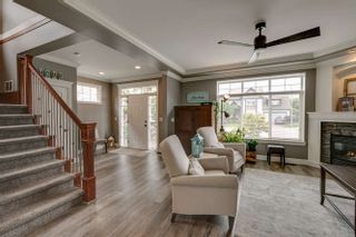 """Photo 9: 32678 GREENE Place in Mission: Mission BC House for sale in """"TUNBRIDGE STATION"""" : MLS®# R2388077"""