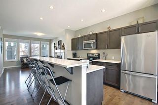 Photo 15: 317 Ranch Close: Strathmore Detached for sale : MLS®# A1128791
