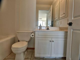 Photo 23: 12 Sienna Heights Way SW in Calgary: Signal Hill Detached for sale : MLS®# A1099178