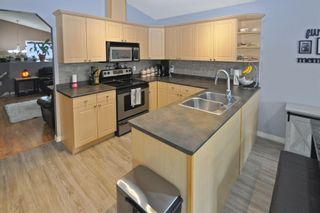 Photo 8: 15511 46 Street in Edmonton: Zone 03 House for sale : MLS®# E4247912