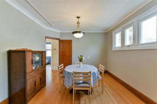 Photo 5: 366 Inkster Boulevard in Winnipeg: North End Residential for sale (4C)  : MLS®# 202118696