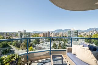 """Photo 28: 11 1350 W 14TH Avenue in Vancouver: Fairview VW Condo for sale in """"THE WATERFORD"""" (Vancouver West)  : MLS®# R2617277"""