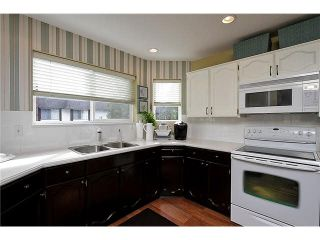 """Photo 8: 202 1378 FIR Street: White Rock Condo for sale in """"CHATSWORTH MANOR"""" (South Surrey White Rock)  : MLS®# F1434479"""