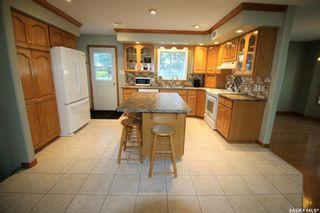 Photo 8: 402 3rd Street East in Glaslyn: Residential for sale : MLS®# SK862774