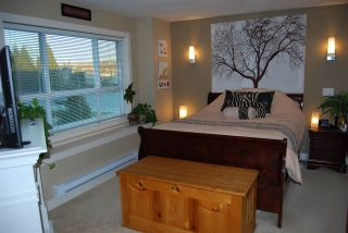 """Photo 6: 24 7298 199A Street in Langley: Willoughby Heights Townhouse for sale in """"York"""" : MLS®# R2024147"""