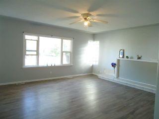 Photo 3:  in Edmonton: Zone 05 House for sale : MLS®# E4242916