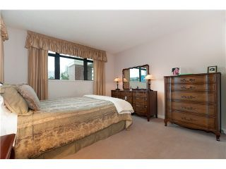 """Photo 15: 202 615 HAMILTON Street in New Westminster: Uptown NW Condo for sale in """"THE UPTOWN"""" : MLS®# V898518"""