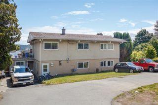 Photo 2: 6823 West Coast Rd in : Sk Sooke Vill Core House for sale (Sooke)  : MLS®# 816528