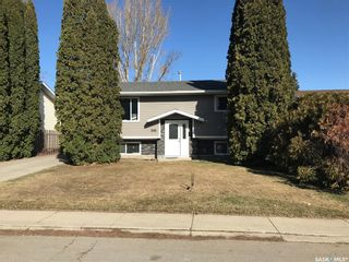Photo 25: 506 Priel Crescent in Saskatoon: Fairhaven Residential for sale : MLS®# SK846762