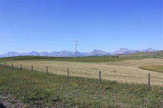 Photo 7: For Sale: 4410 Rge Rd 295, Rural Pincher Creek No. 9, M.D. of, T0K 1W0 - A1144475
