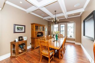 Photo 6: 71 53217 RGE RD 263: Rural Parkland County House for sale : MLS®# E4244067
