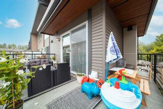 Photo 21: 133 2228 162 STREET in Surrey: Grandview Surrey Townhouse for sale (South Surrey White Rock)  : MLS®# R2611698